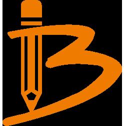 Logosimbolo Marbayo Alternativo